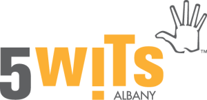 5 Wits Albany